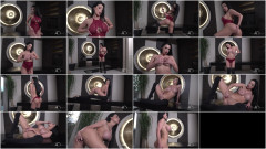 Aletta Ocean Solo | Download from Files Monster