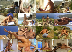 Kostas' Friends | Download from Files Monster