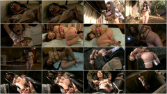 Nipple torture enema hell part 1 | Download from Files Monster