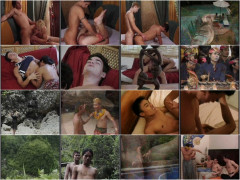 Bali The Rights Of Manhood | Download from Files Monster
