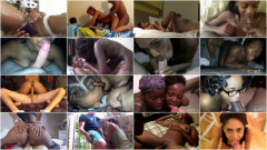 Compilation of amateur black ebony porn videos | Download from Files Monster