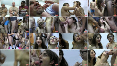 Morreos De Lefa Livia Y Jimena | Download from Files Monster