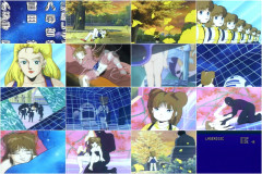 Anime Ep. 1   Download from Files Monster