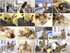 Unforgettable Poses in Sex | Download from Files Monster