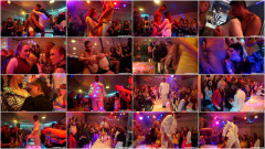 Party Hardcore Gone Crazy HD | Download from Files Monster
