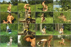 Raw Outdoor Adventures | Download from Files Monster