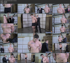 RusCapturedBoys - Gays Bdsm video for 2017 - Part 1 | Download from Files Monster