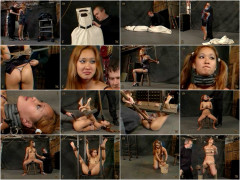 Insex - S4 Reloaded | Download from Files Monster