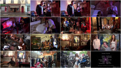 Behind The Scenes Of Diary Of A Student | Download from Files Monster