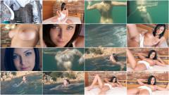 AmourAngels - Dreamlike - Sophia - (by harmut) | Download from Files Monster