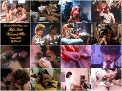Latina Goddess Cd1 | Download from Files Monster
