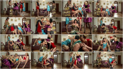 The Dont Miss My Piss Extravaganza | Download from Files Monster