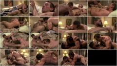 Rock Candy Dylan Roberts fucks Ricky Larkin (720p) | Download from Files Monster
