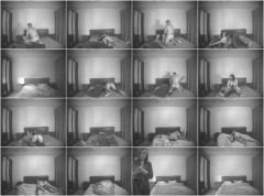 Mikhail Kasyanov , Natalia Pelevina   Download from Files Monster