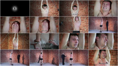 New Punishments for Dacha's Prisoners | Download from Files Monster