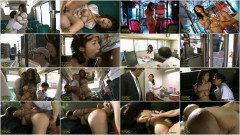 Ayumi Shinoda of Married Woman | Download from Files Monster