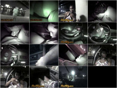 Alexxxis 8 months pregnant and horny | Download from Files Monster