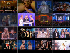 AVN Awards Show | Download from Files Monster