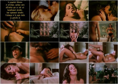 La Bete Sexuelle | Download from Files Monster