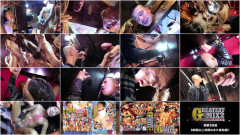 Ganbanged by vol.77 men | Download from Files Monster