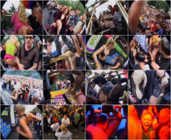 Love Parade | Download from Files Monster