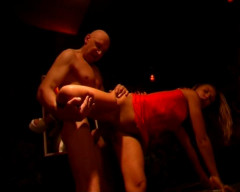 Public sexcapades | Download from Files Monster