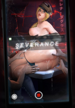 Severance | Download from Files Monster