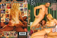 Totally Bisexual vol.3 | Download from Files Monster
