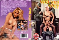 Wolves Von Lust (1974) | Download from Files Monster