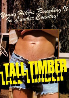 Tall Timber (1974) - Butch, Mark, Joe | Download from Files Monster