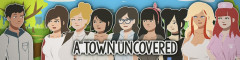 A Town Uncovered v0.14b PC | Download from Files Monster