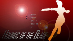 Hounds Of The Blade Ver.16.12.25 | Download from Files Monster