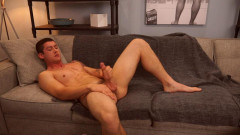 Raging hard cock in solo | Download from Files Monster