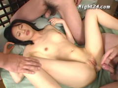 Amateur girl | Download from Files Monster