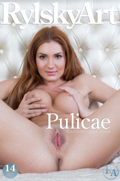 Pulicae | Download from Files Monster