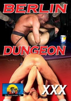 Berlin Dungeon | Download from Files Monster
