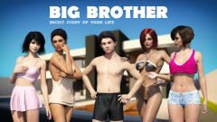 Big boy | Download from Files Monster