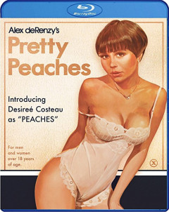 Pretty Peaches | Download from Files Monster