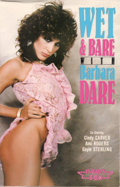 Wet & Bare with Barbara Dare | Download from Files Monster
