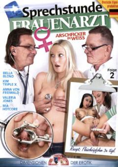 Sprechstunde Frauenarzt 2 | Download from Files Monster