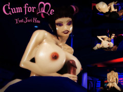 Cum for Me | Download from Files Monster