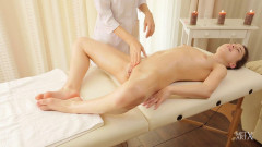 purity massage   Download from Files Monster