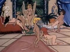 Cartoon-Sex Collection | Download from Files Monster