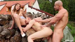 BiMaxx  Real Men Work That Wood | Download from Files Monster
