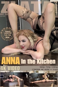 Zlata - Nov 16, 2016 - In the Kitchen | Download from Files Monster