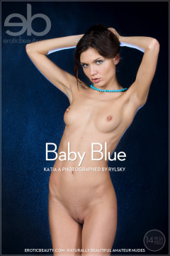 Baby Blue | Download from Files Monster