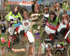 Home Made Boys | Download from Files Monster