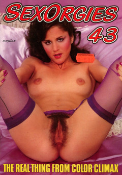 Sex Orgies vol 26,27,43   Download from Files Monster