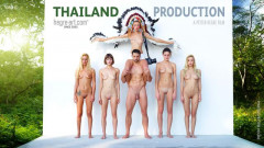 Thailand Production | Download from Files Monster