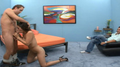 Aries Knightly gets best facial ever | Download from Files Monster
